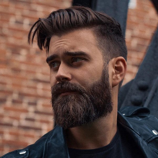 The Best 125 Best Haircuts For Men In 2019 Men S Hairstyles Haircuts 2019 Pictures