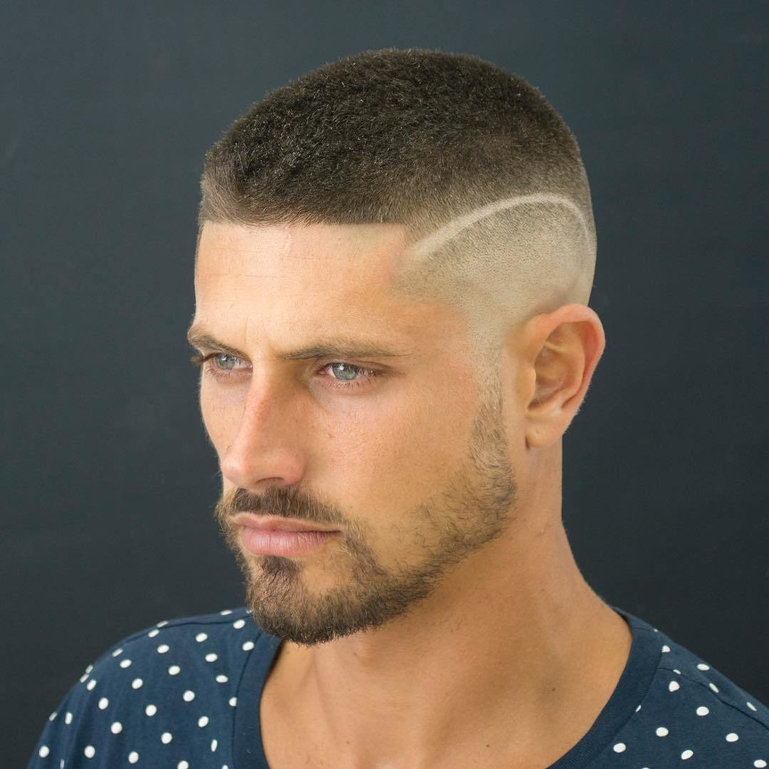 The Best Men S Haircuts Hairstyles Ultimate Roundup Pictures
