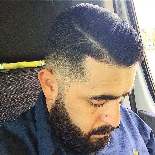 The Best Suavecito Hair Pomade Get It Hombres Attitude Inc Blog Pictures