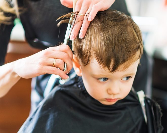 The Best 10 Top Places For Kids' Haircuts In Atlanta Atlanta Pictures
