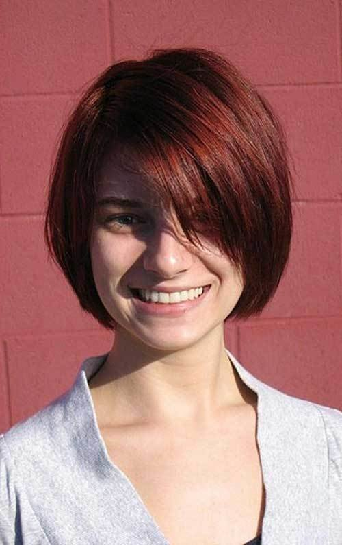 The Best 30 Super Short Bob Cuts Bob Hairstyles 2018 Short Pictures