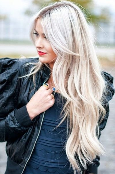 The Best 83 Latest Layered Hairstyles For Short Medium And Long Hair Pictures
