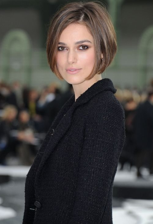 The Best 55 Cute Bob Hairstyles For 2017 Find Your Look Pictures