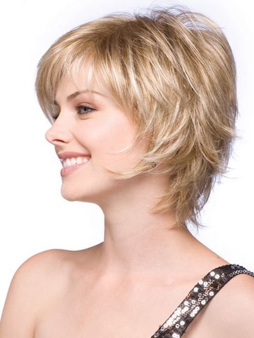 The Best 54 Hairstyles That Make You Look Younger Than Ever Pictures