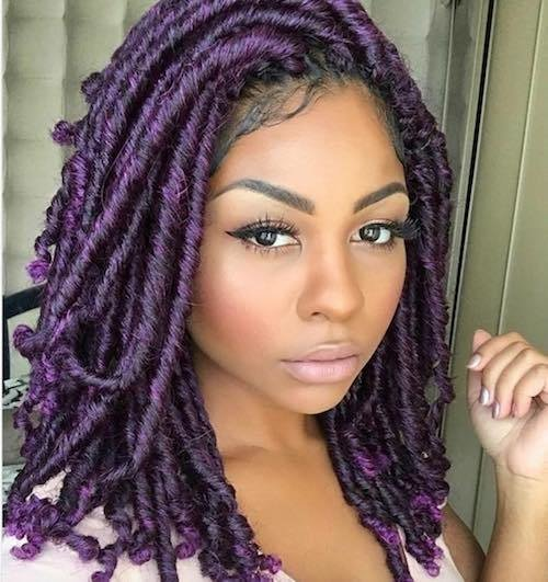 The Best 51 Best Hair Color For Dark Skin That Black Women Want 2019 Pictures