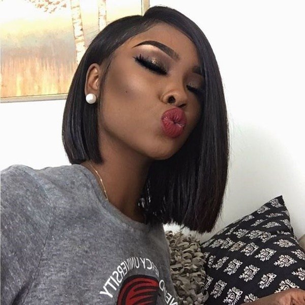 The Best 110 Perfect Bob Hairstyles This Year 2018 Pictures