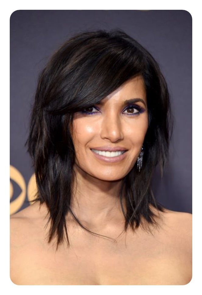 The Best 63 Modern Sh*G Haircuts To Change Up Your Style Pictures