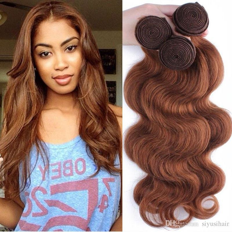 The Best Malaysian Indian Brazilian V*Rg*N Hair Bundles Peruvian Pictures
