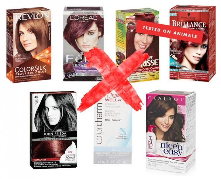 The Best Incredible Pastel Hair Dye Brands Part 15 These Hair Pictures