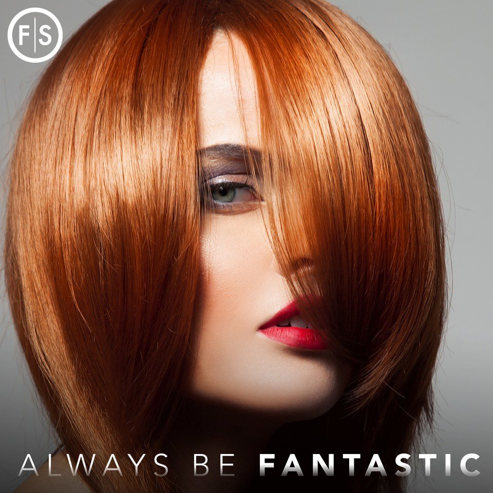 The Best What S The Difference Between All Over Hair Color Highlights And Retouches Fantastic Sams Pictures