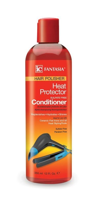The Best Heat Thermal Protection Ic Heat Protector Polishers Pictures