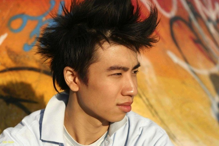 The Best Popular Mens Haircuts Raleigh Trends To Try Now Haircut Pictures