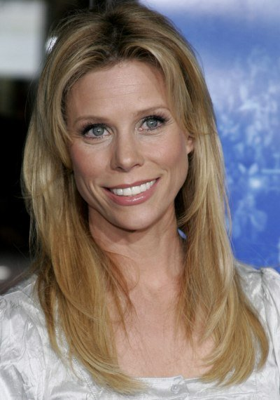 The Best Cheryl Hines Easy To Style And Low Maintenance Youthful Pictures