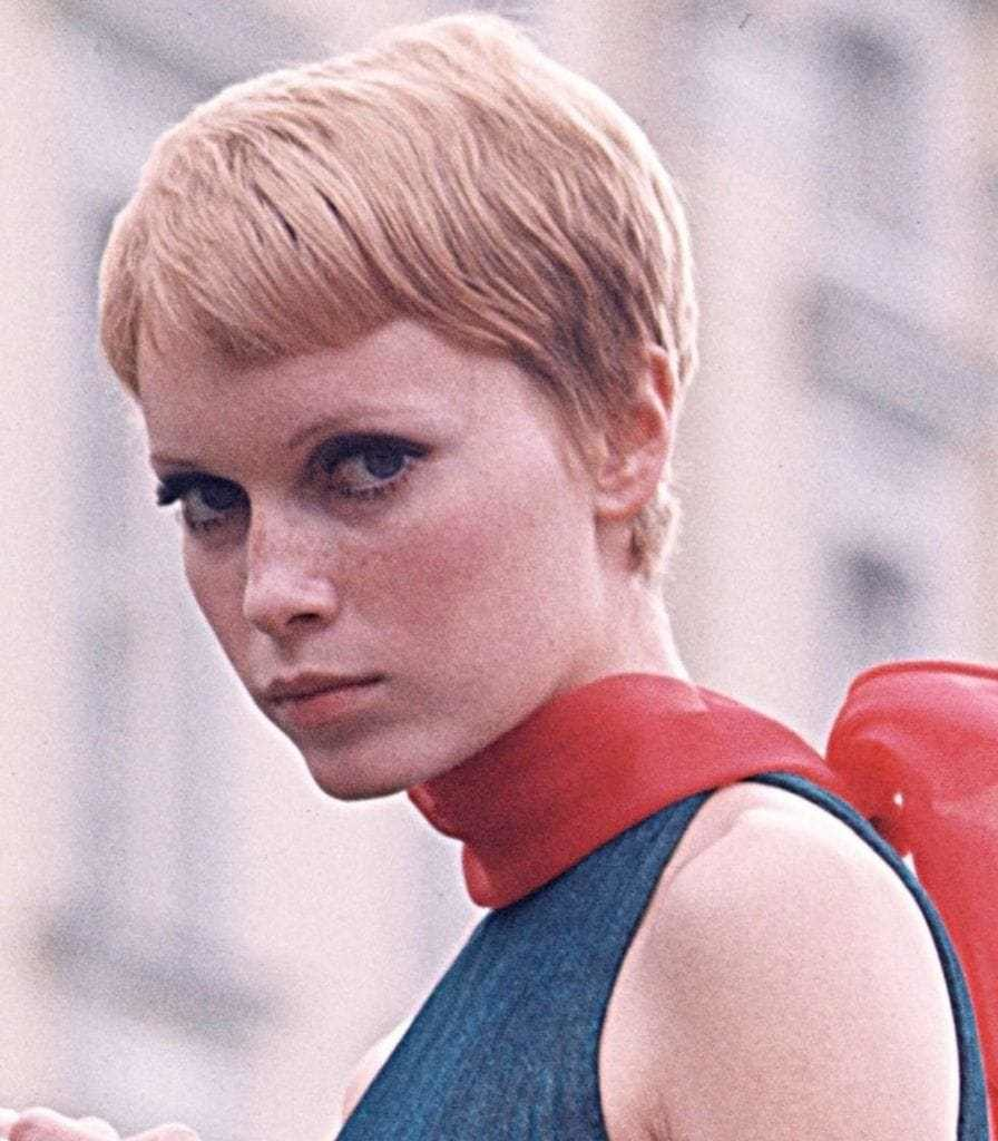 The Best Our Favourite 60S Hairstyles That We Can T Let Go Pictures