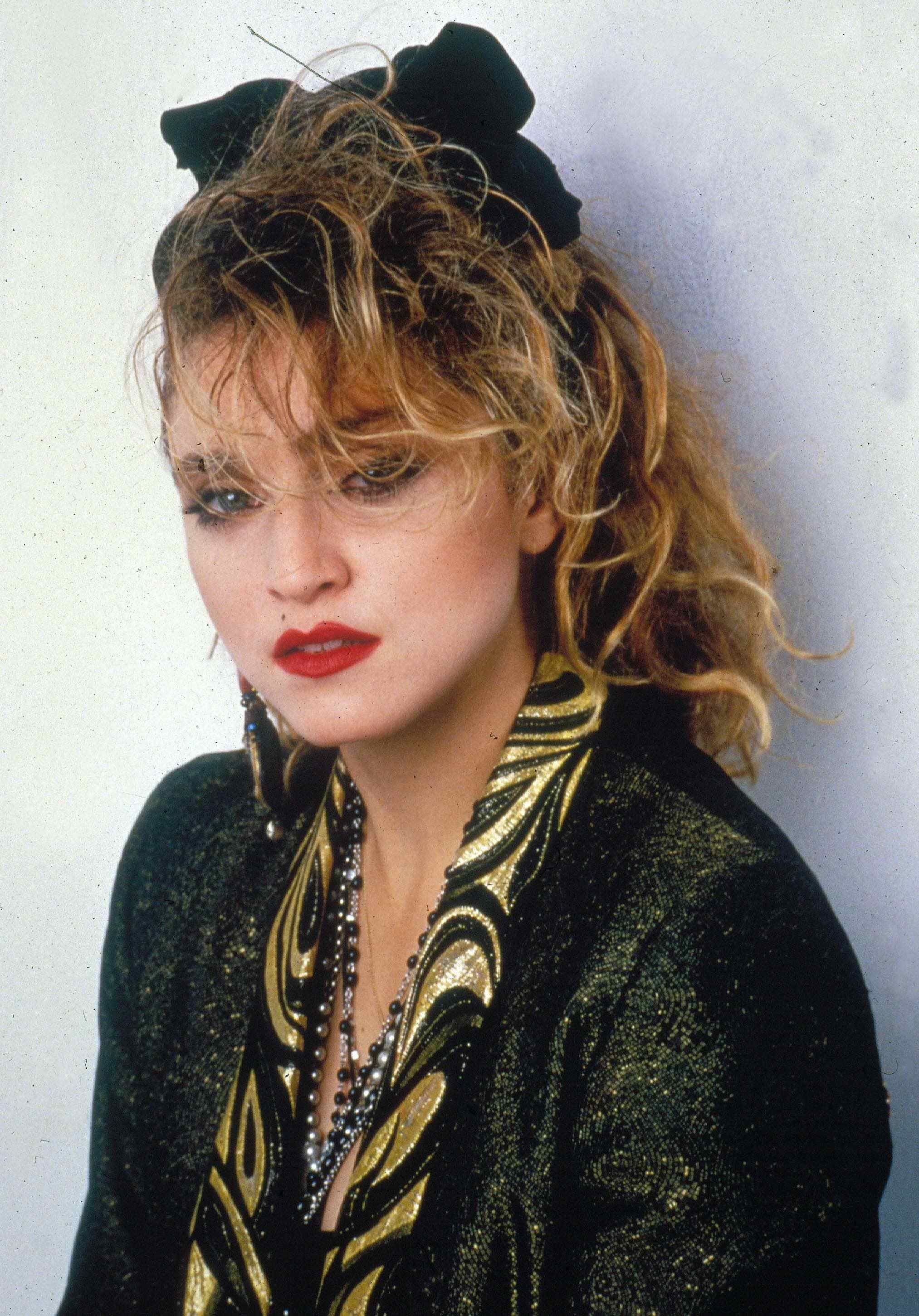 The Best 23 Epic 1980S Hairstyles Making A Huge Come Back All Pictures
