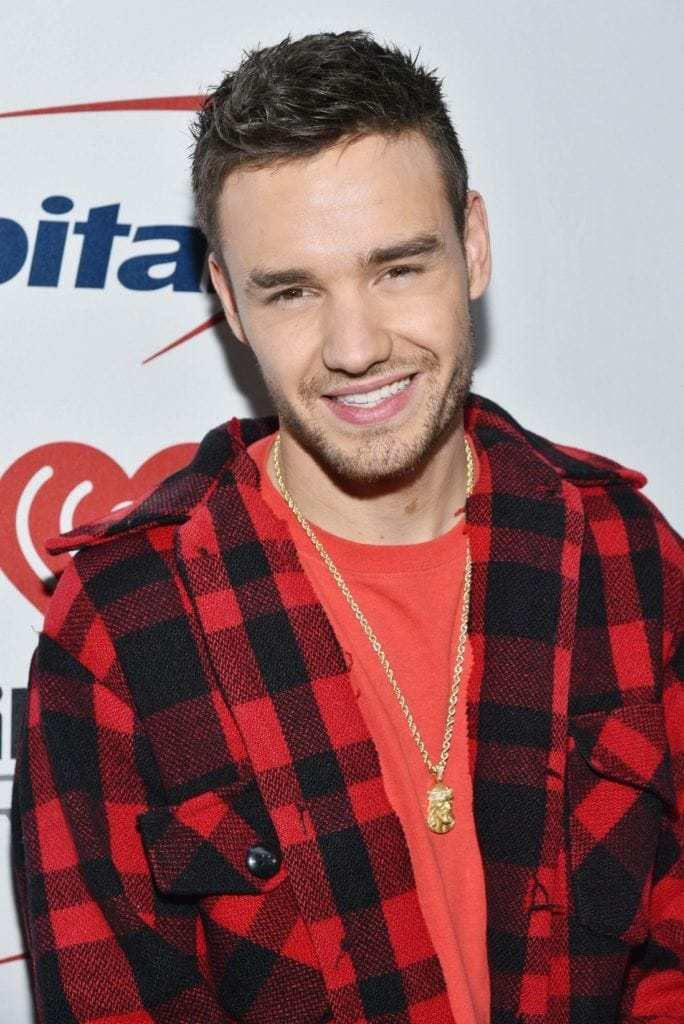 The Best You Won T Believe What Liam Payne Has Done With His Hair Pictures