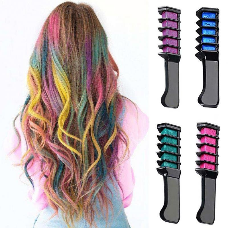 The Best Aliexpress Com Buy Hair Mascara 2017 New Design Crayons Pictures