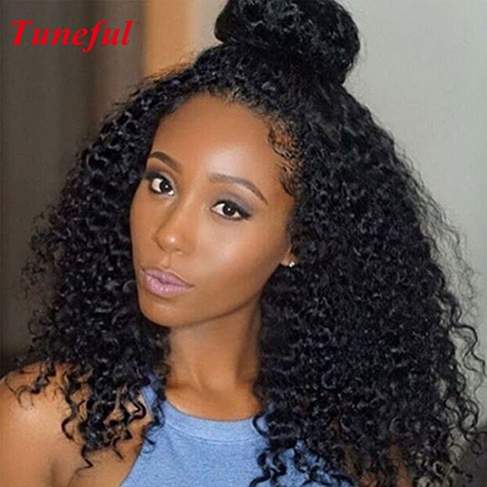 The Best Popular 18 Inch Curly Human Hair Weave Buy Cheap 18 Inch Pictures