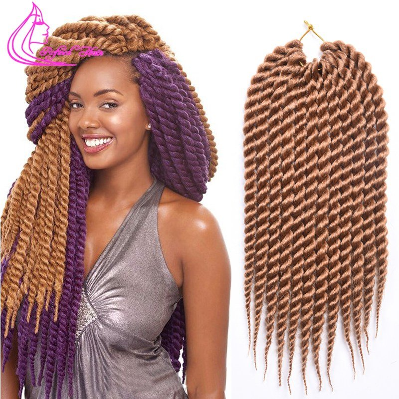 The Best Online Buy Wholesale Kanekalon Braids Hairstyles From Pictures