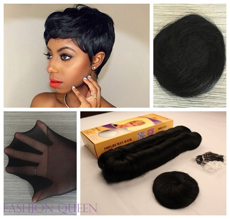 The Best Popular Bump Hair Extension Buy Cheap Bump Hair Extension Pictures