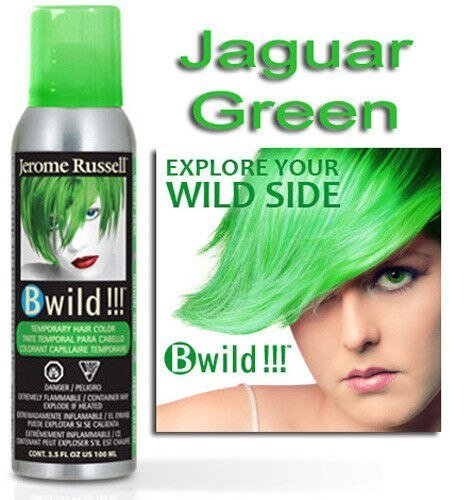 The Best Online Buy Wholesale Green Hair Spray From China Green Hair Spray Wholesalers Aliexpress Com Pictures