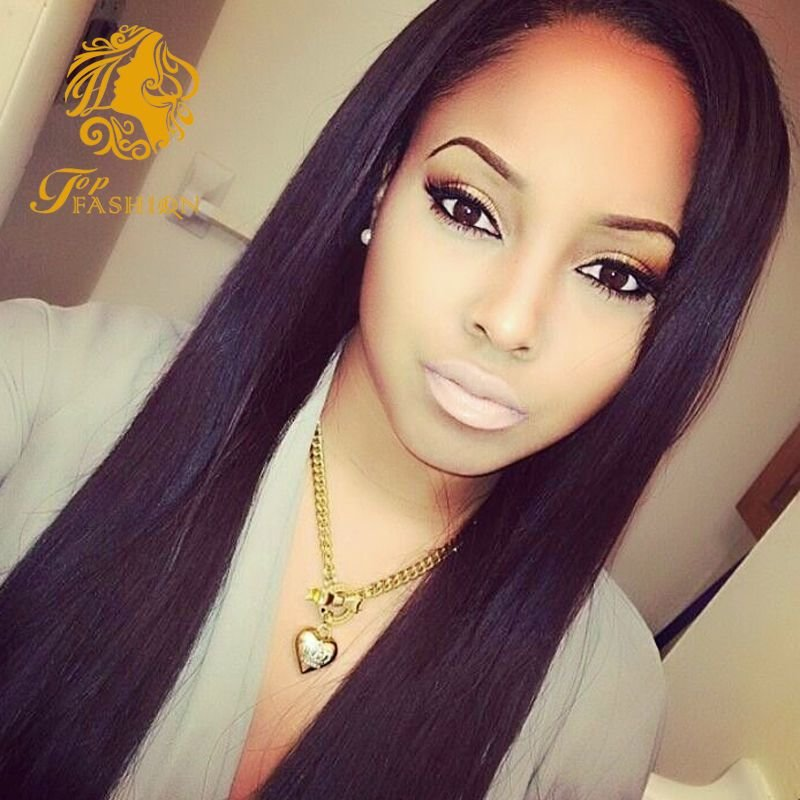 The Best Brazilian V*Rg*N Hair Straight 3 Bundles Brazilian Pictures