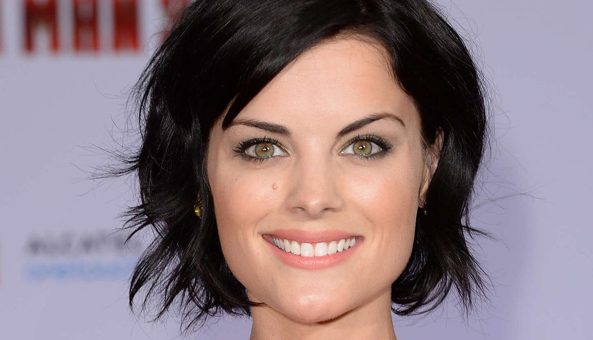 The Best Haircuts For Fine Limp Hair Beautyeditor Pictures