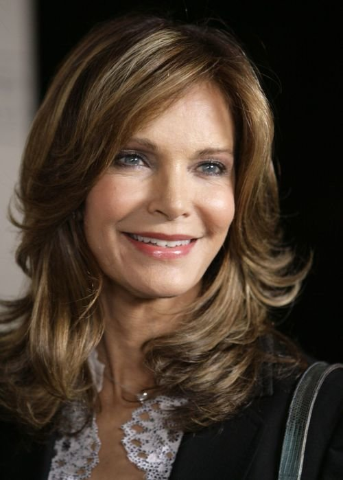 The Best Birthday Jaclyn Smith Host Madison Com Pictures