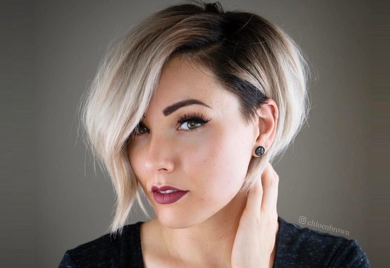 The Best 2019 S Best Short Hairstyles And Haircuts For Short Hair Pictures