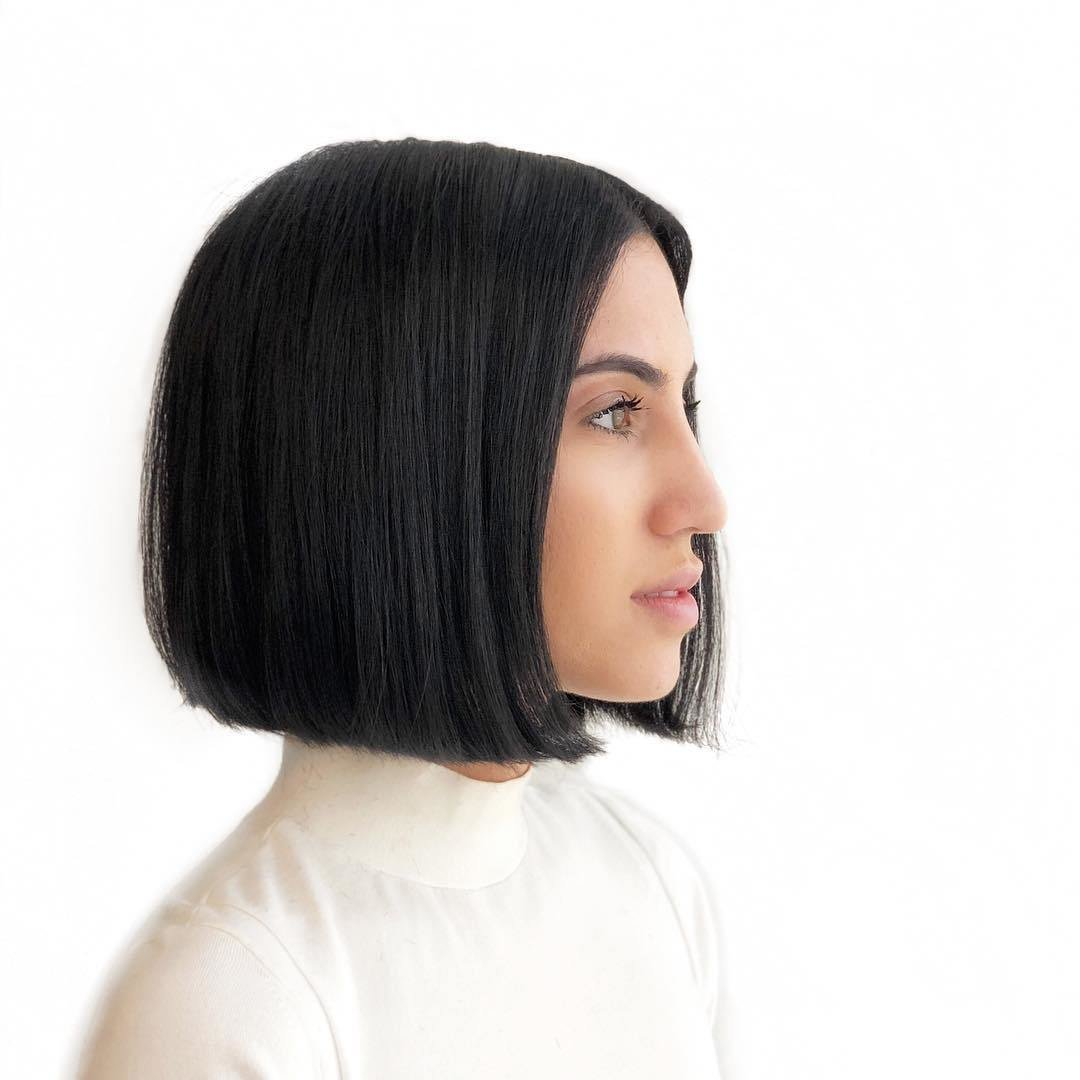 The Best Short Hairstyles For 2019 Health Pictures