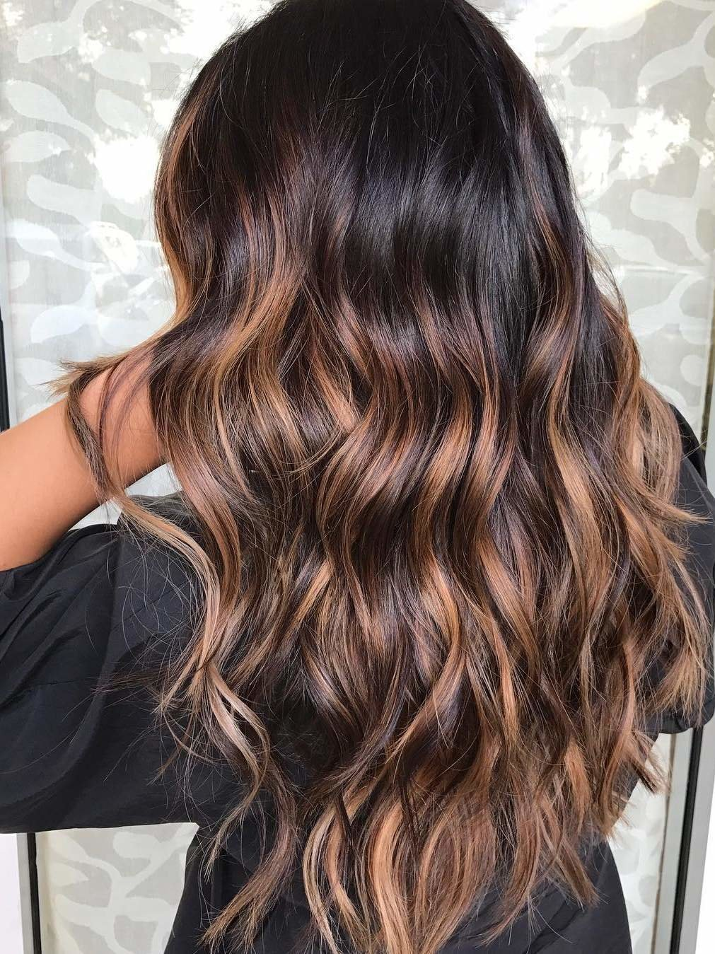 The Best These 3 Hair Color Trends Are About To Be Huge For Pictures