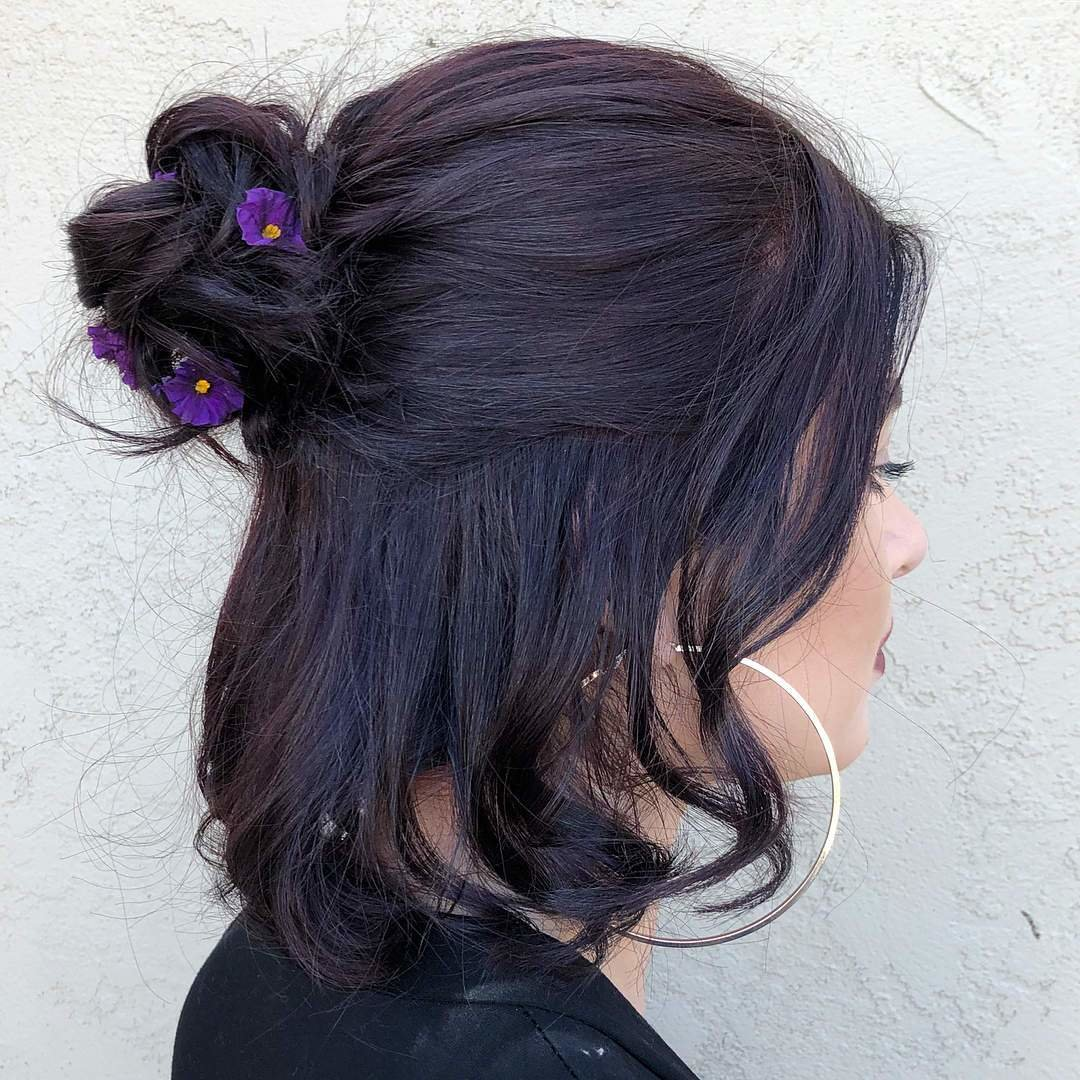 The Best 11 Best Hairstyle Ideas For Short Hair Health Pictures