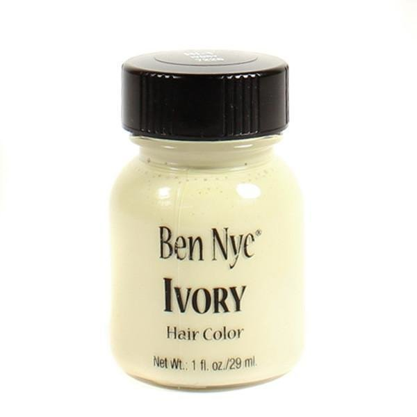 The Best Ben Nye Liquid Hair Color Camera Ready Cosmetics Pictures
