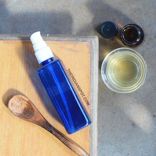 The Best Add Oil To Your Shampoo For Faster Hair Growth Beauty Tips Pictures