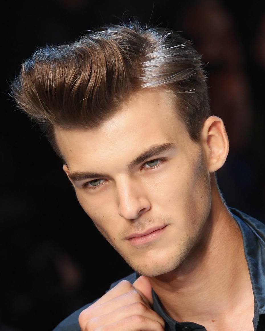 The Best News – Hair Fashion Pictures
