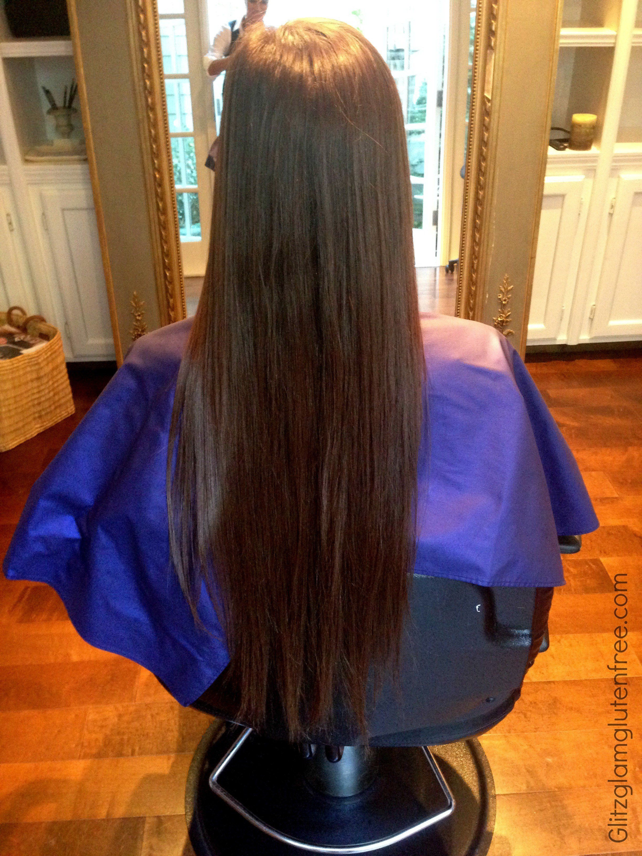 The Best Pantene Beautiful Lengths Glitz Glam Gluten Free Pictures