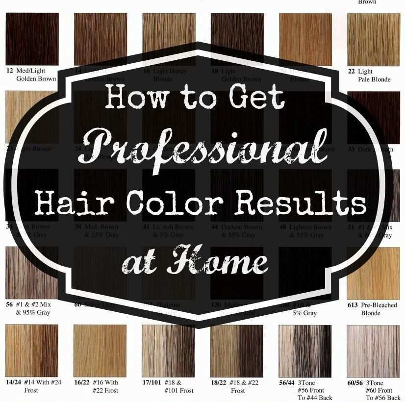 The Best 40 Special Hair Color To Developer Ratio He24135 Haircolors Pictures