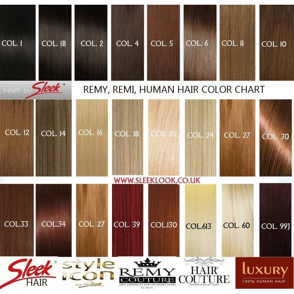 The Best 27 Elegant Onyx Hair Color Chart Ge16529 Haircolors Pictures