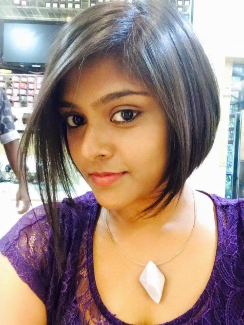 The Best 17 Best Blunt Bob Hairstyles For Indian Girls And Women Pictures
