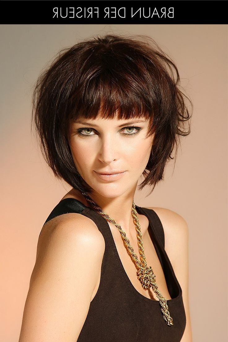 The Best Best 25 Sassy Haircuts Ideas On Pinterest Short Wavy Pictures