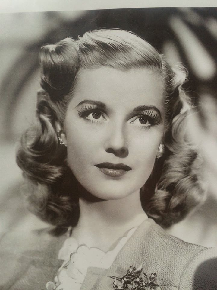 The Best Best 25 1930S Hairstyles Ideas On Pinterest Diy 1930S Pictures
