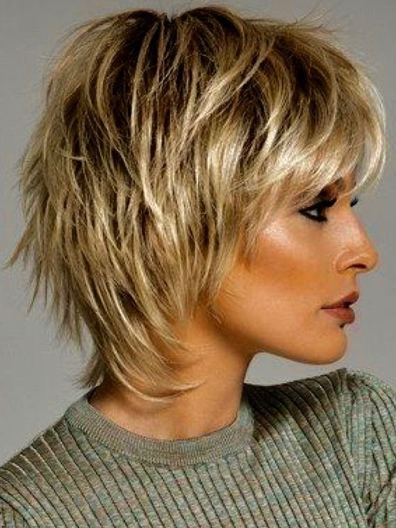The Best 3449 Best Hairstyles Images On Pinterest Bob Hairstyles Pictures