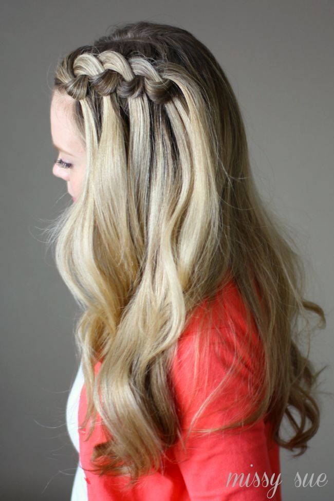 The Best The 25 Best Knotted Braid Ideas On Pinterest Seashell Pictures