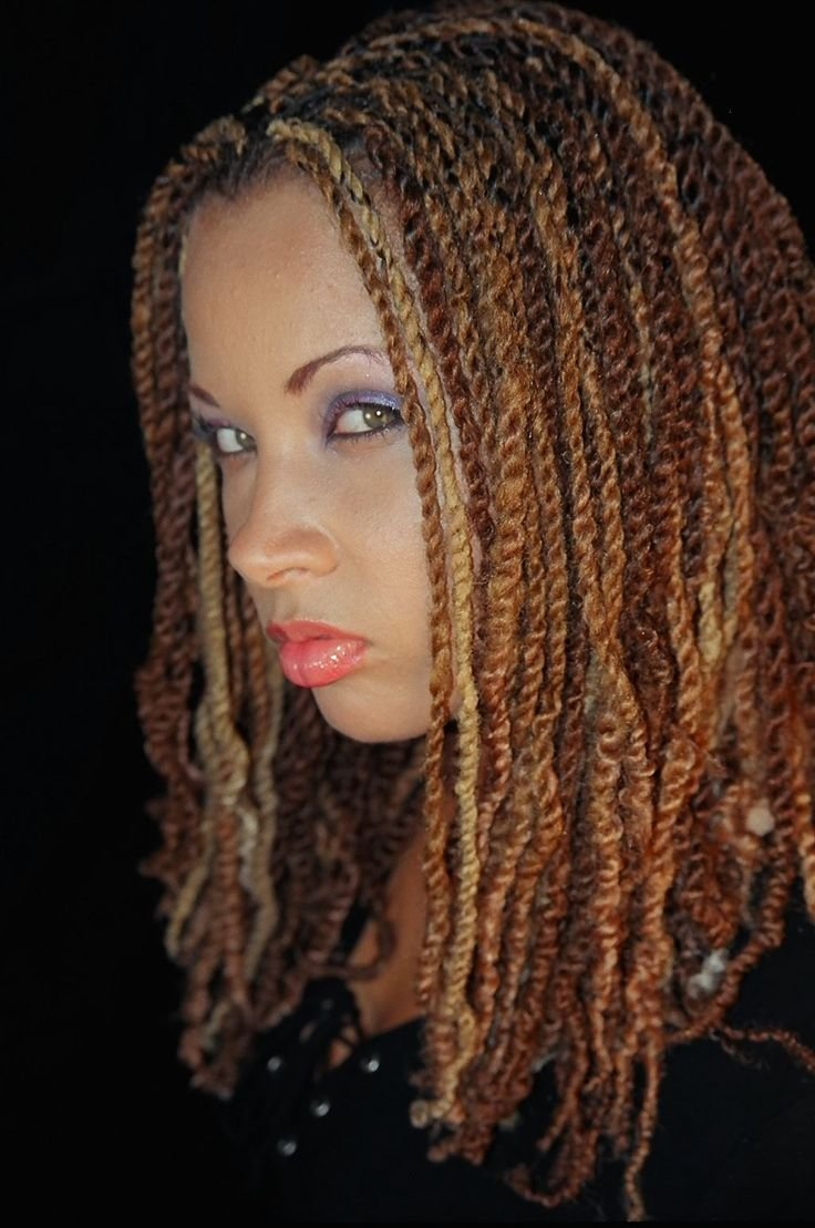 The Best 26 Best Nubian Twists Images On Pinterest Braid Pictures