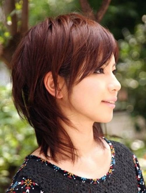 The Best Best 25 Medium Asian Hairstyles Ideas On Pinterest Pictures