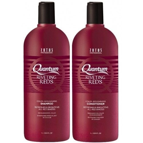 The Best Best 25 Color Depositing Shampoo Ideas On Pinterest Pictures