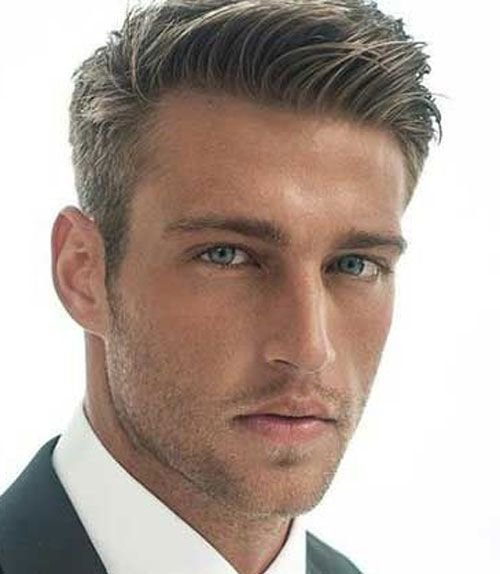 The Best 21 Professional Hairstyles For Men Hairstyles Hair Pictures