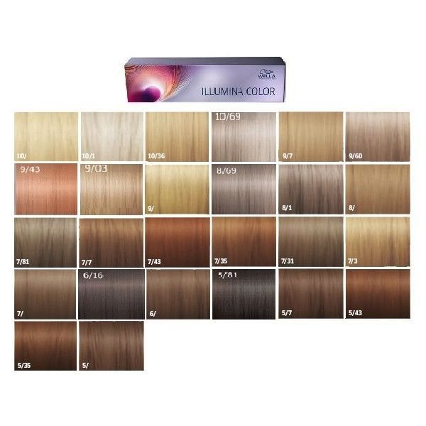 The Best Best 25 Wella Hair Color Chart Ideas On Pinterest Hair Pictures