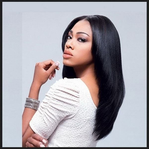 The Best Straight Long Hairstyles Black Women 2018 2019 Hair Pictures