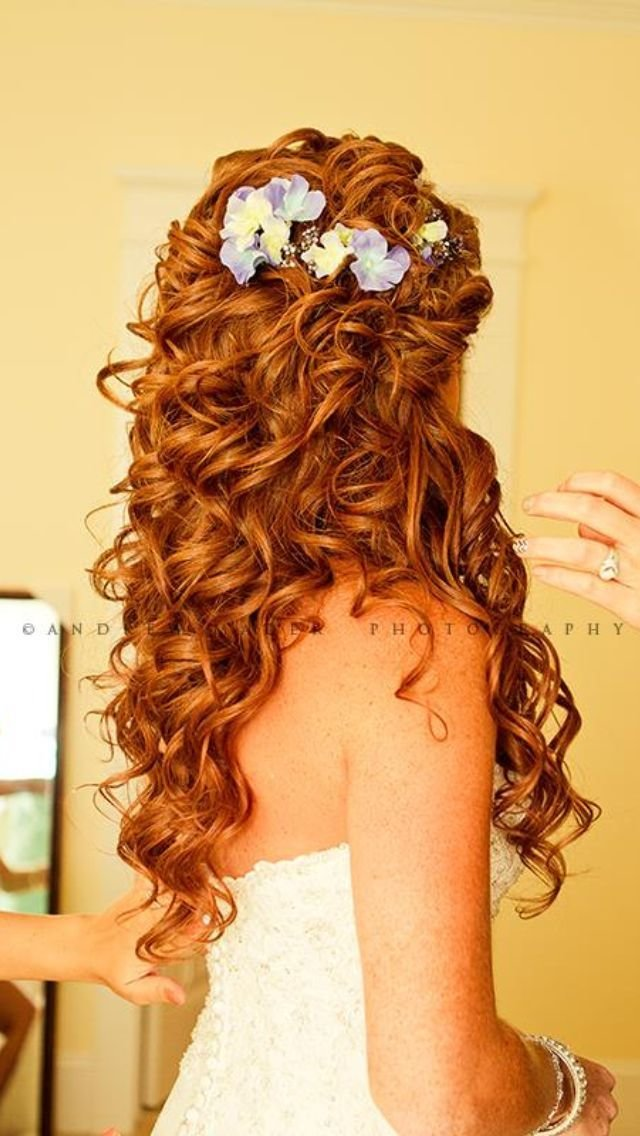 The Best Best 25 Curly Red Hair Ideas On Pinterest Curly G*Ng*R Pictures